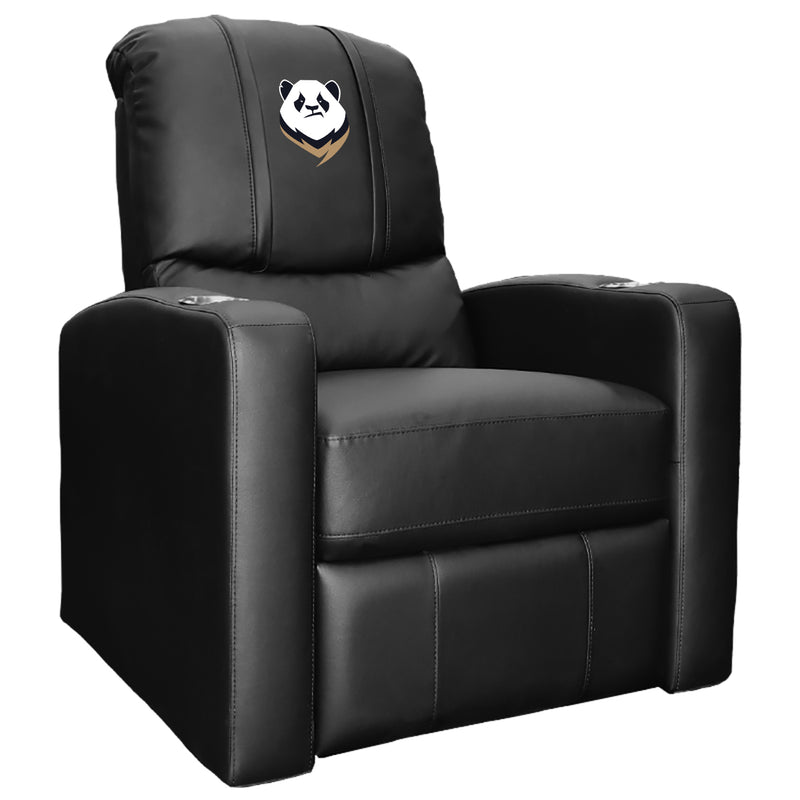 Chengdu Hunters Icon Stealth Recliner with Logo