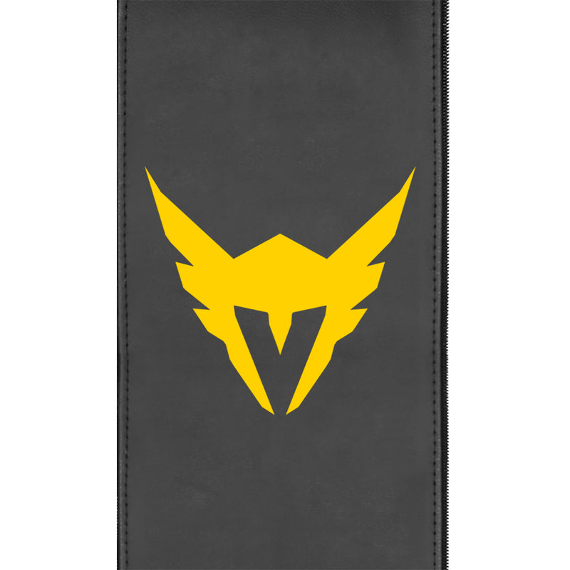Game Rocker 100 with Los Angeles Valiant Icon Logo