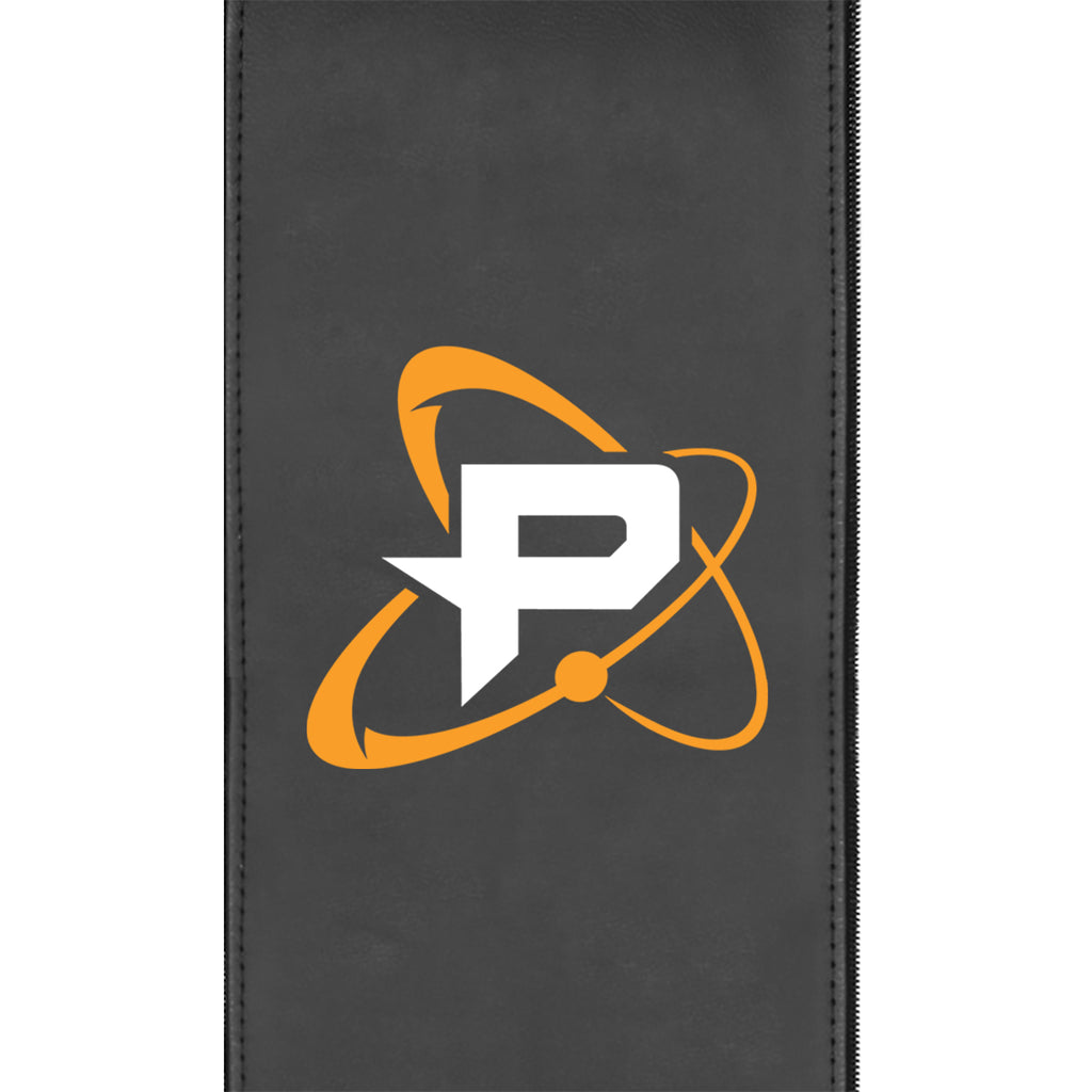 Philadelphia Fusion Icon Logo Panel fits Stealth & Game Rocker