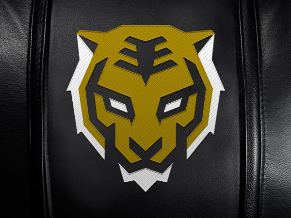 Seoul Dynasty Icon Logo Panel fits Stealth & Game Rocker
