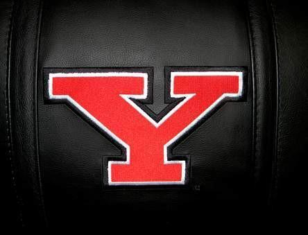 Youngstown State Secondary