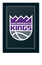 Sacramento Kings Primary