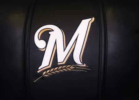 Milwaukee Brewers Secondary
