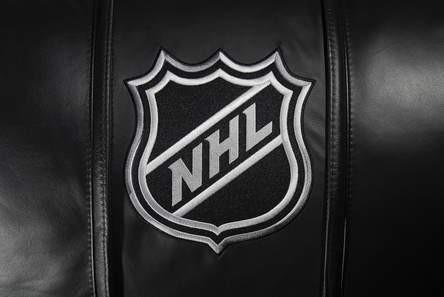 NHL Shield
