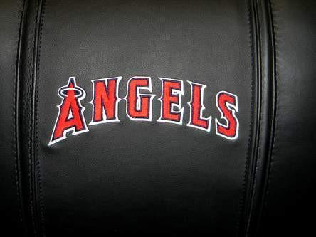 Los Angeles Angels Secondary