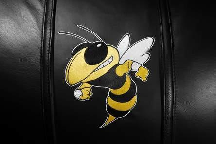 Georgia Tech Yel Jackets Buzz