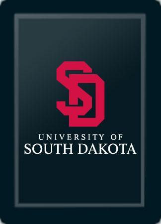 South Dakota Coyotes