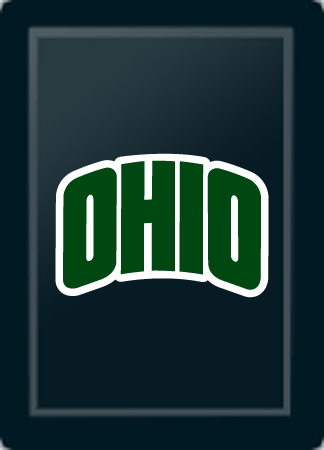 Ohio University Secondary