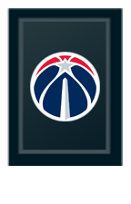 Washington Wizards Primary