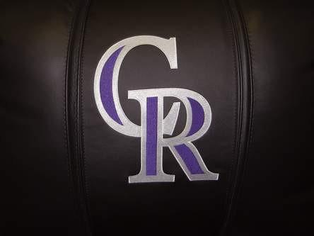 Colorado Rockies Secondary