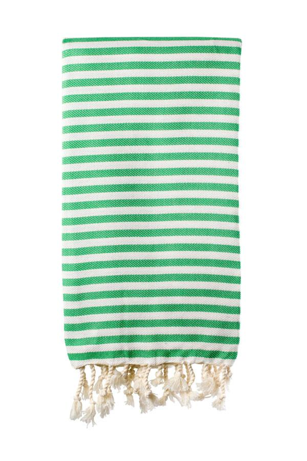 Süd Cotton Towel