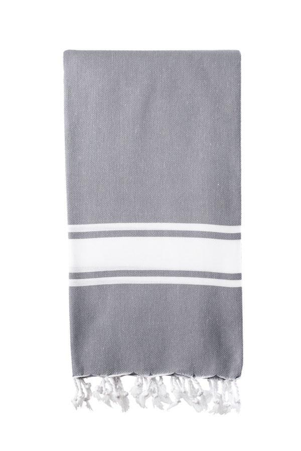 Ballito Cotton Towel