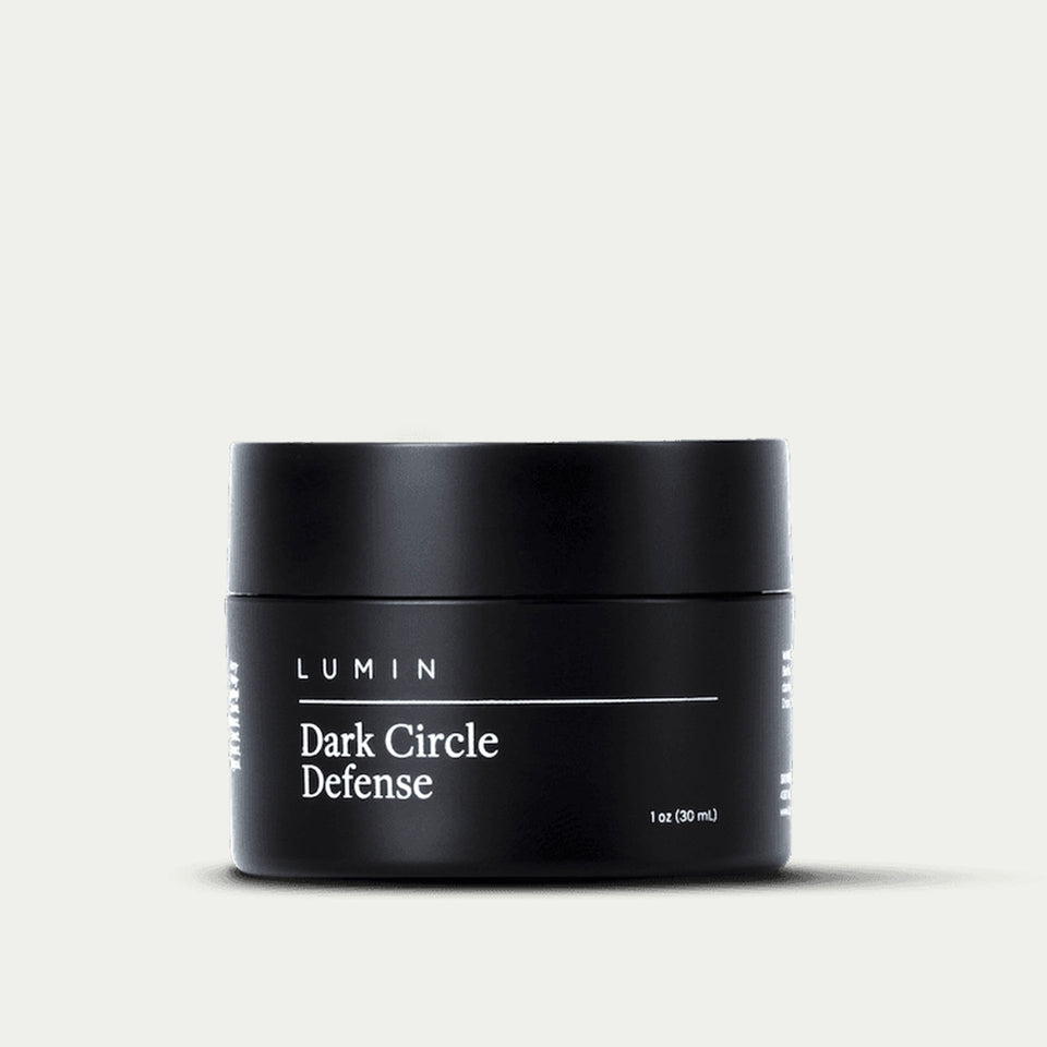 Lumin | Dark Circle Defense