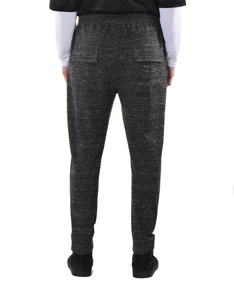 Atleisure Pant | Static
