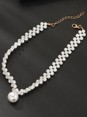 Analia Necklace