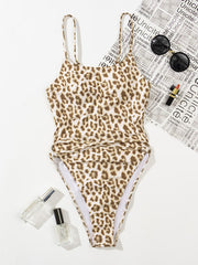 Janey one piece