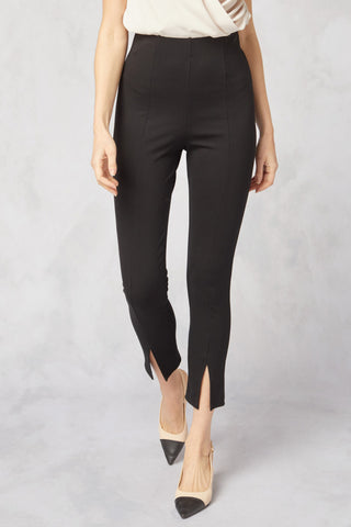 trend watch pants