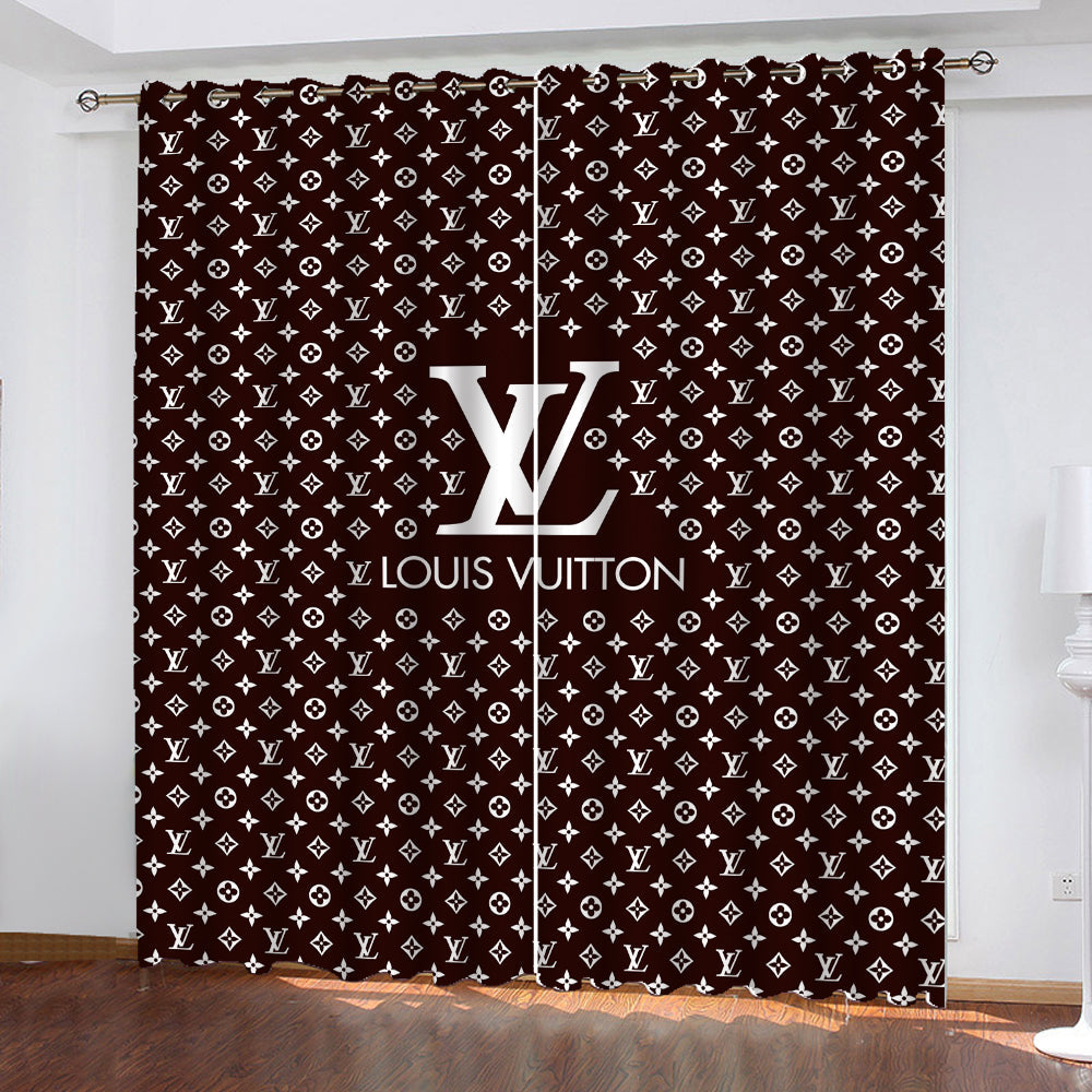 Washington Redskins Team Sport  5 Panel Canvas Art Wall Decor