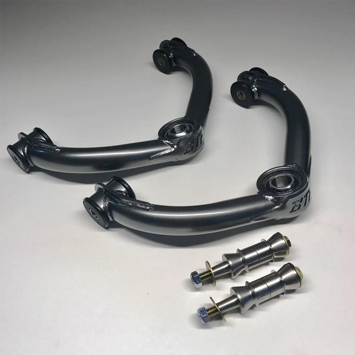 99-06 Silverado Uniball Upper Arms