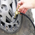Tire Deflators - OPT OFF ROAD