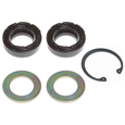Johnny Joint® Rebuild Kit - OPT OFF ROAD