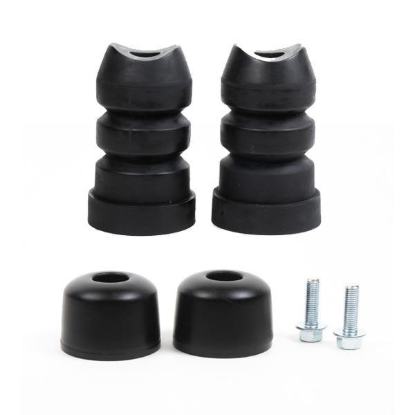 3rd Gen 4Runner Front & Rear Bump Stops (5.25″) (1996 – 2002) - OPT OFF ROAD