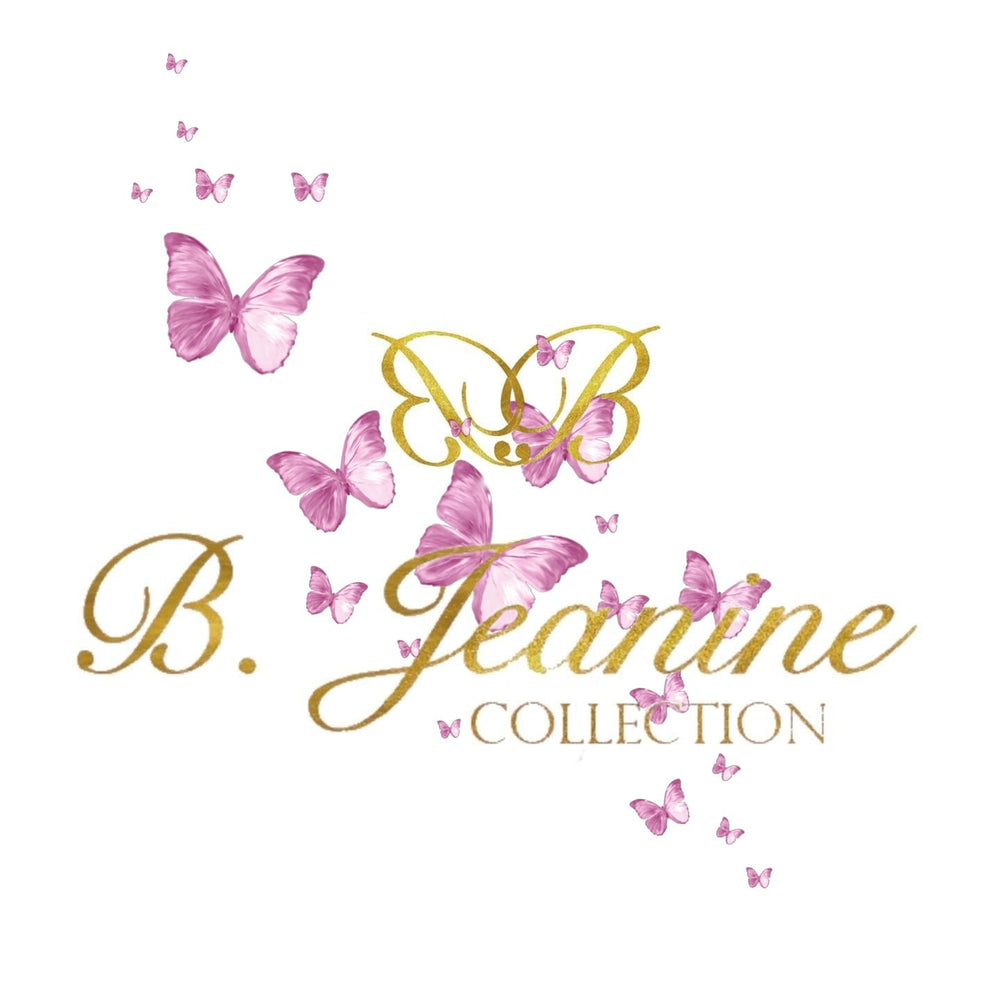 B. Jeanine Collection