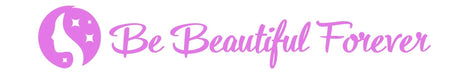 Be Beautiful For Ever
