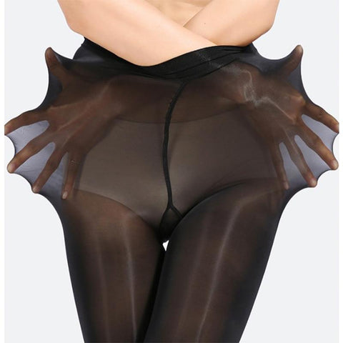 Super Elastic Magical Stockings - Be Beautiful For Ever