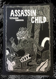 Assassin's Child