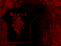 Crawl T-Shirt