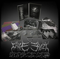 Cave Evil: WARCULTS last 500 Pre-Order $79 + $26 shipping (Mexico/Canada shipping)