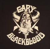 Gary Blackblood T-Shirt
