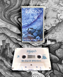 RS09 - Khand - The Sage Of Witherthorn (CS60)