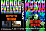 "Damon Packard's ""Lost in the Thinking"" (DVD)"