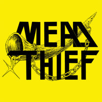 RS10 - Mead Thief - Mead Thief CS