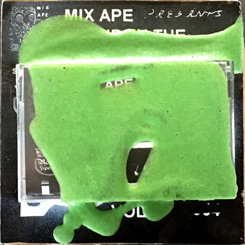 Mix Ape Tape