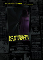 REFLECTIONS OF EVIL (2002 DVD-r)