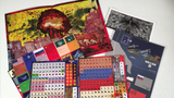 World War III (Folio Game)