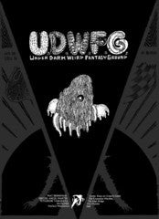 Copy of U.D.W.F.G. vol.3