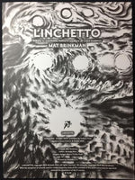 LINCHETTO (Italy Import)