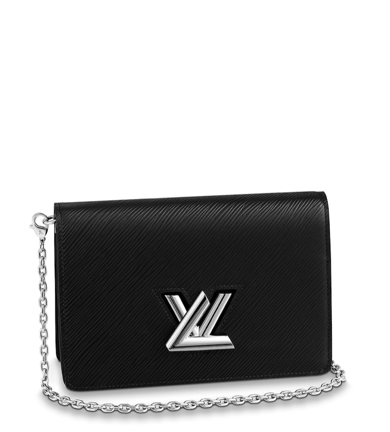 Louis Vuitton Handbag for hire