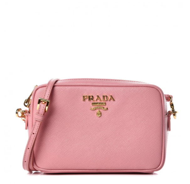 Prada Handbag for hire