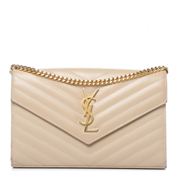 YSL Handbag for hire - Saint Laurent