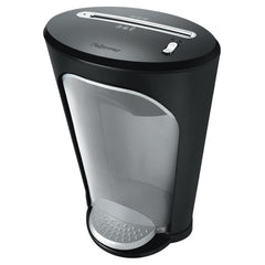 Fellowes Powershred DS-1 Cross-Cut Shredder UM: EA FEL3011001