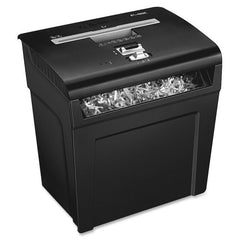 Fellowes Powershred P-48C Cross-Cut Shredder UM: EA FEL3224905