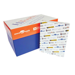 HiTouch Private Label Paper UM: 1 CT SPZMOP8511