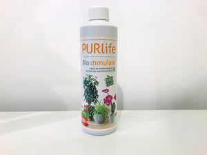 PURlife® biostimulant naturel 500ML