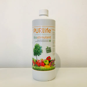 PURlife® biostimulant naturel 1L