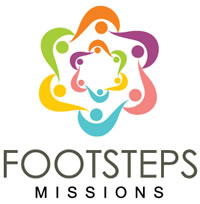 Footsteps Missions